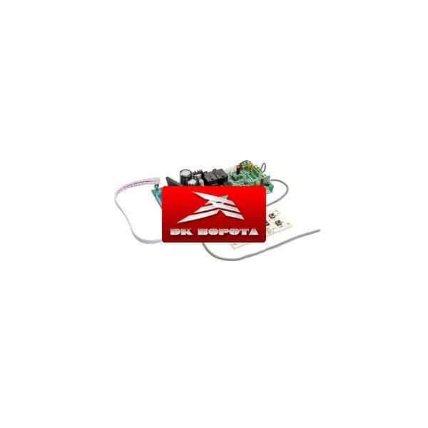 DoorHan DHSE-3 блок управления с дисплеем SE-1000KIT