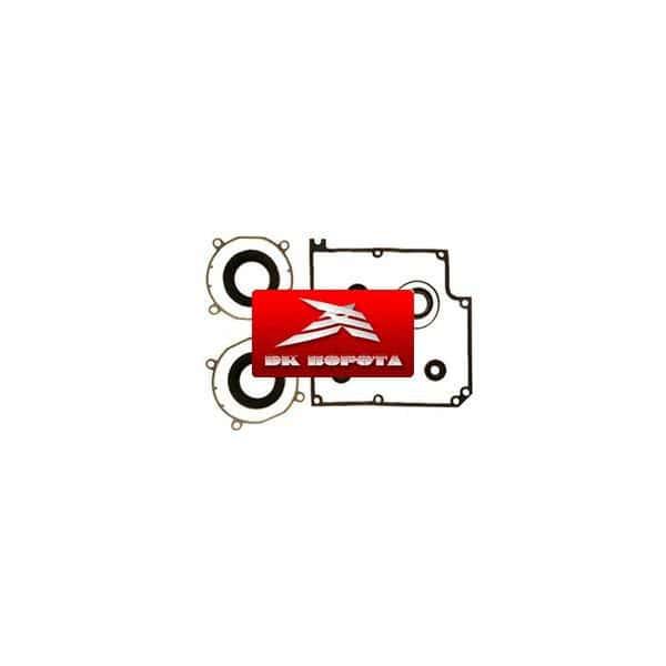 FAAC 390834 набор сальников 540/541 FAAC
