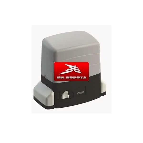 ROGER R30/804 привод для откатных ворот до 800 кг
