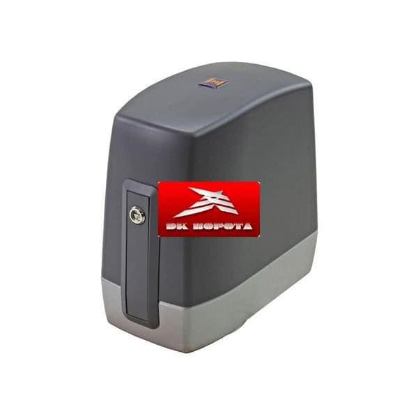 HORMANN VersaMatic 2 (4512879) комплект приводов