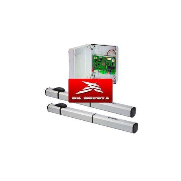 FAAC S450H CBAC KIT комплект гидравлического привода