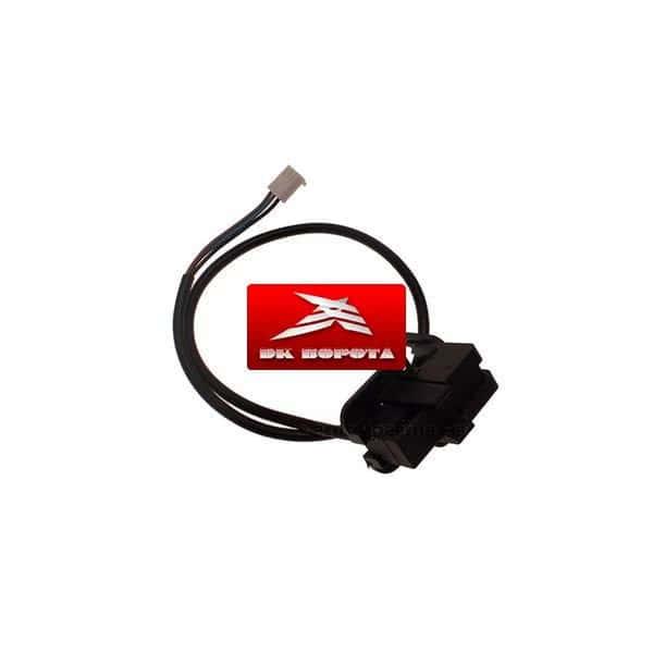 FAAC 63001015 выключатели концевые магнитные в комплекте с сенсором 740, 741