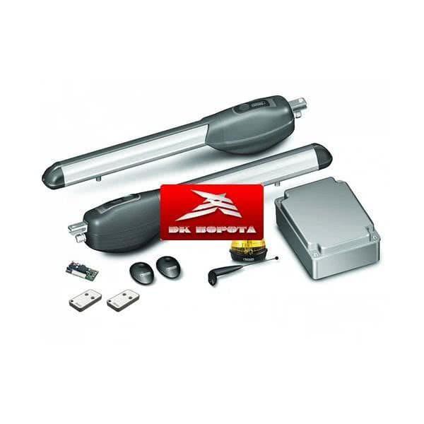 ROGER KIT R20/510 комплект автоматики для распашных ворот