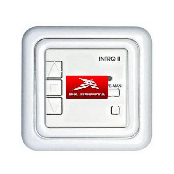 Nero ll 8413-50 исполнительное устройство