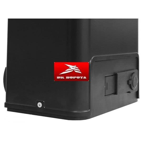 DOORHAN SLIDING-800 привод для откатных ворот до 800 кг.