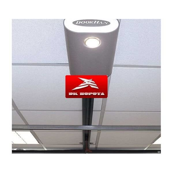 Doorhan FA – 750KIT комплект автоматики для гаражных ворот