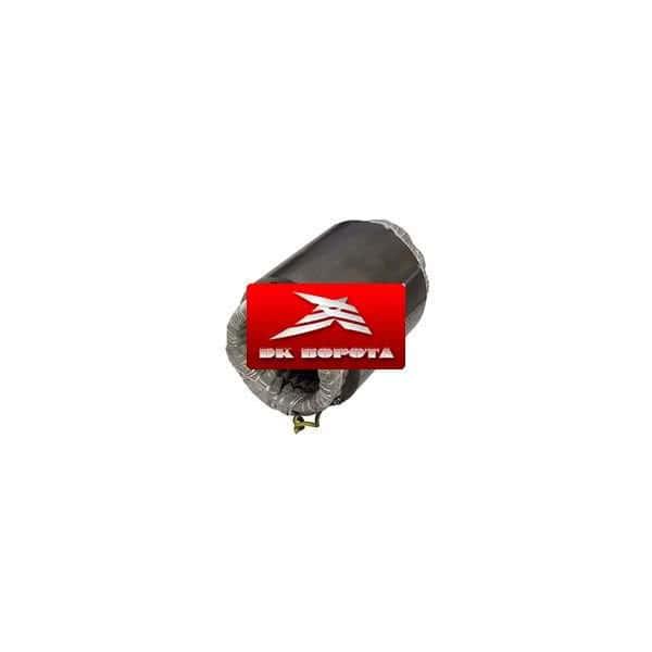 FAAC 746018 статор 740/748 FAAC