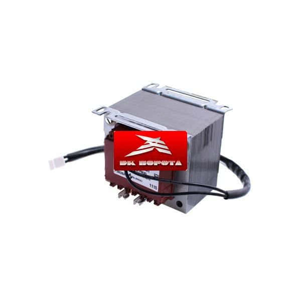 Nice TRA-L.1025 трансформатор для шлагбаумов WIL