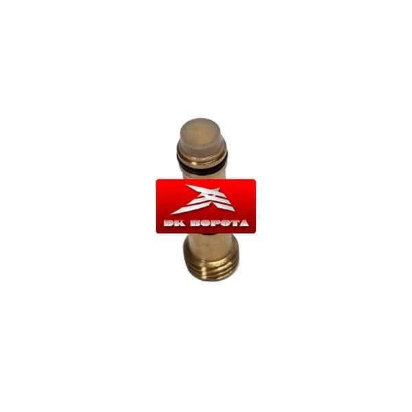 FAAC 63000826 клапан разблокировки S450H