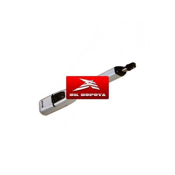 Faac 415 L LS (104418) привод для распашных ворот