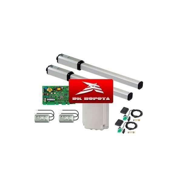 FAAC 402 CBC KIT комплект гидравлического привода