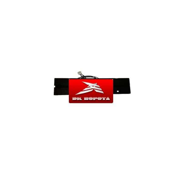 FAAC 7580375 сенсор магнитных концевых выключателей 746/844