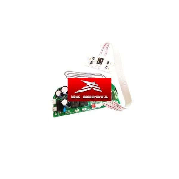 DoorHan DHG038-A блок управления привода SE-500 (с дисплеем)