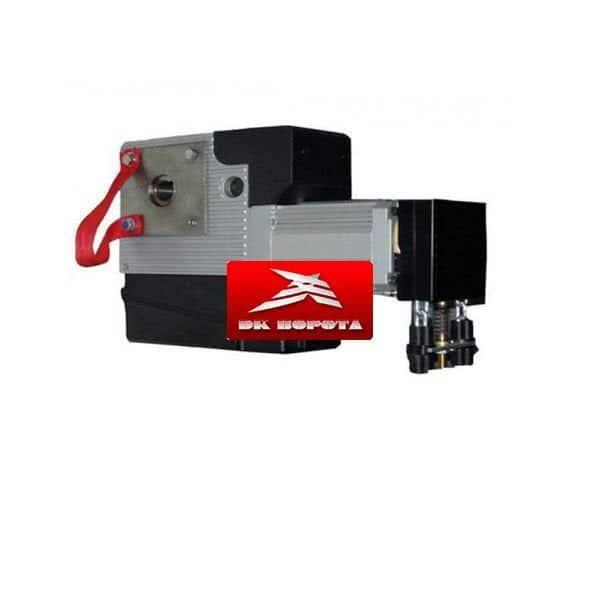 Комплект вального привода FAAC 541 – 3PH KIT