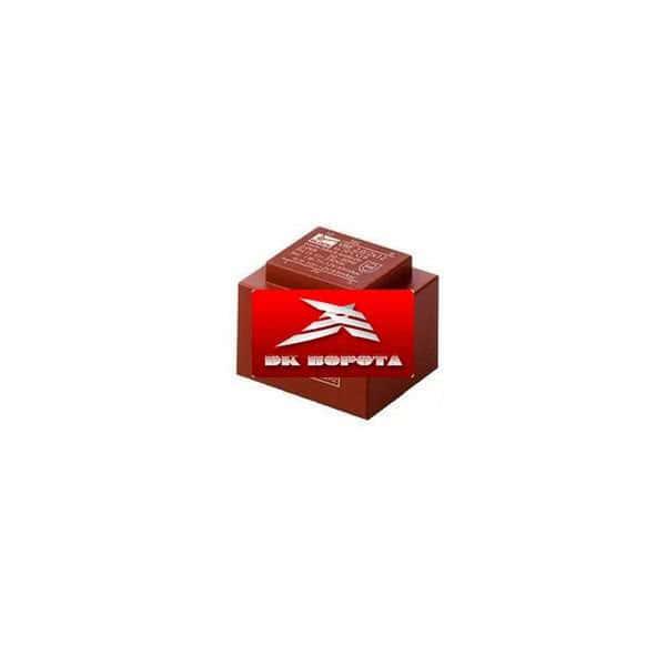 DoorHan DHSL105 NEW трансформатор для платы PCB-SL