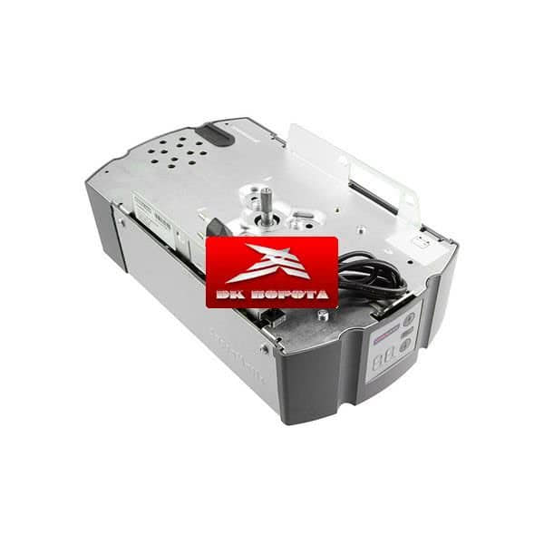 HORMANN SupraMatic E 3 (4512106) привод гаражных ворот