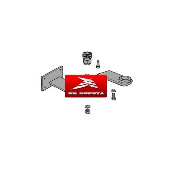 Nice GAP02300 комплект установочных кронштейнов TOONA