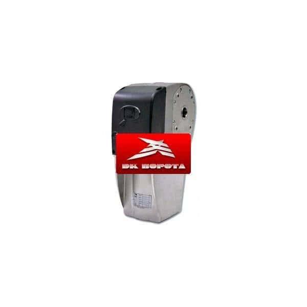 CAME 001C-BXE24 привод для промышленных ворот