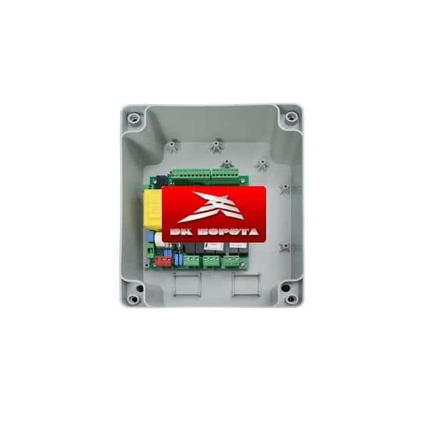 ROGER H70/200AC/BOX многофункциональный блок управления для двух моторов