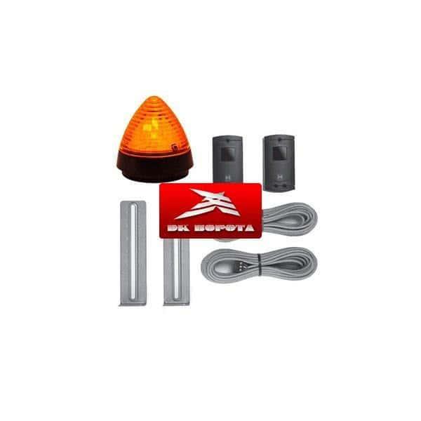 HORMANN SK RotaMatic (437988) комплект элементов безопасности