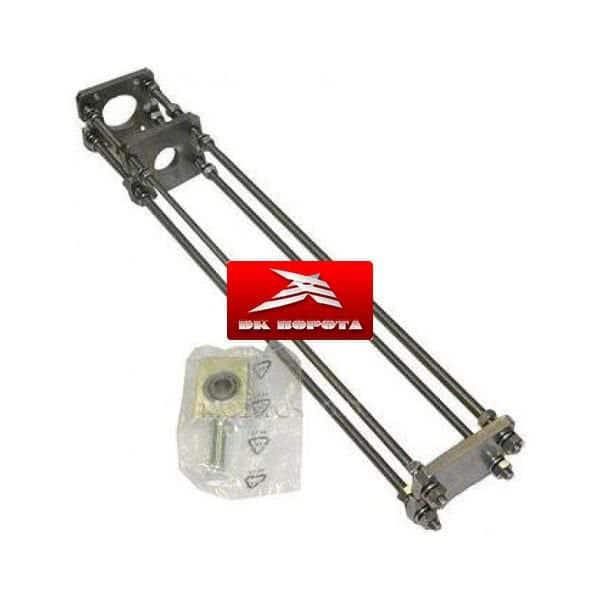 FAAC 490043 упоры механические открытого и закрытого положений