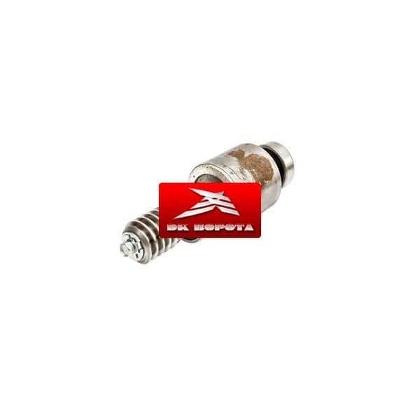 DoorHan DHSL110-300 ротор в сборе SL-300
