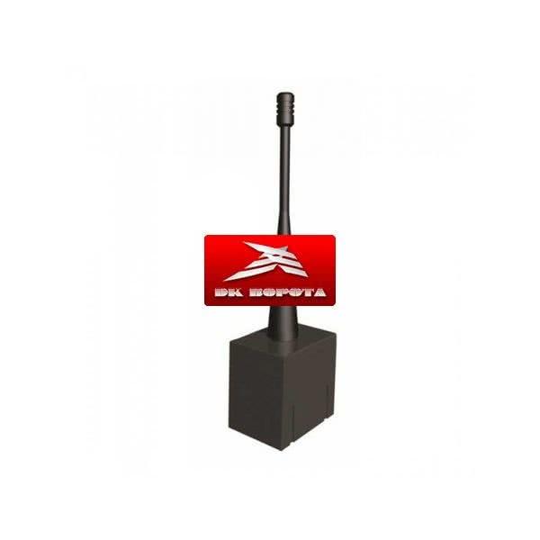 Антенна CAME (DD-1TA433) частота 433,92 МГц. Новый дизайн