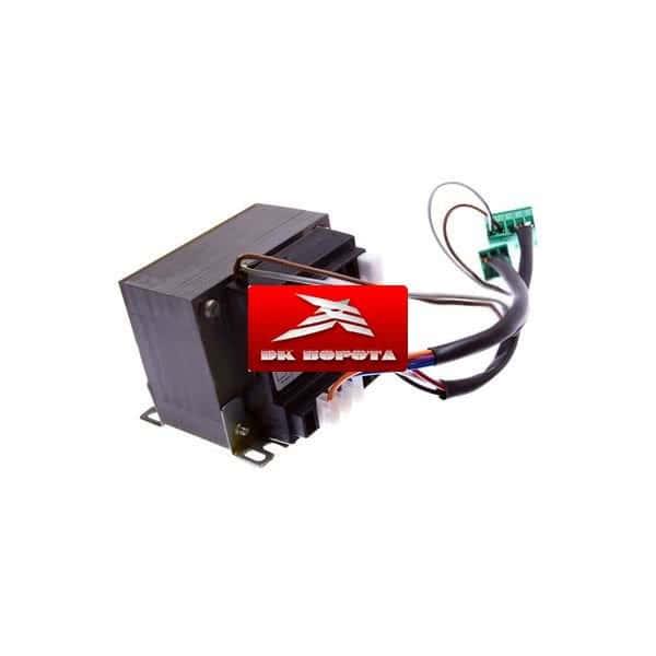 CAME 119RIR127 трансформатор BK1800/2200