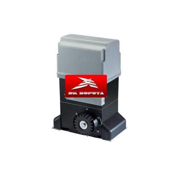 FAAC 844 R 3 привод для откатных ворот (шестерня Z16)