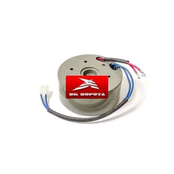 AN-MOTORS ASG.106/600 трансформатор привода ASG600