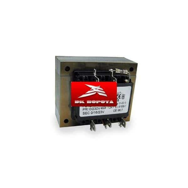NICE TRA142.1025 трансформатор RUN1800R01/A, RUN2500R01/A