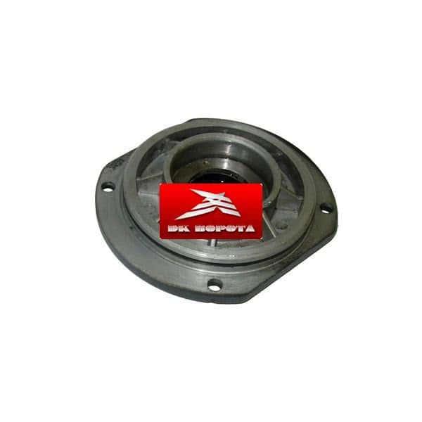DoorHan DHSL026 крышка боковая SLIDING-1300/2100