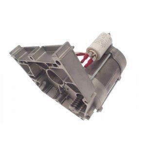 CAME 119RID233 двигатель для FAST 7000/F7001