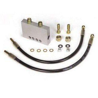 FAAC 401066 клапан антивандальный для шлагбаумов 615, 620, 640.