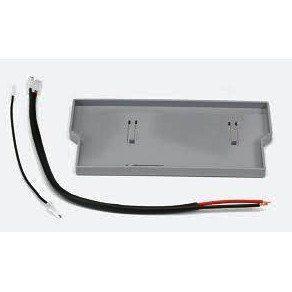 FAAC 390926 принадлежности для подключения сторонней батареи РП к плате Е124