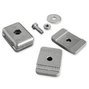 Nice PLA13 механический концевой выключатель