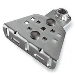 NICE PLA15 передний регулируемый кронштейн