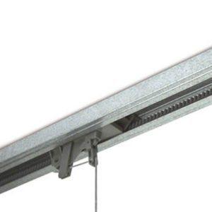 NICE SNA30 рейка приводная с зубчатым ремнем