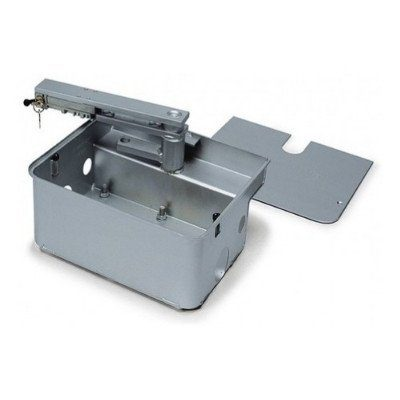 Came 001FROG-CF корпус привода для FROG-A, FROG-A24