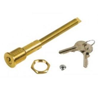 FAAC 424641 замок разблокировки с персональным ключом №1