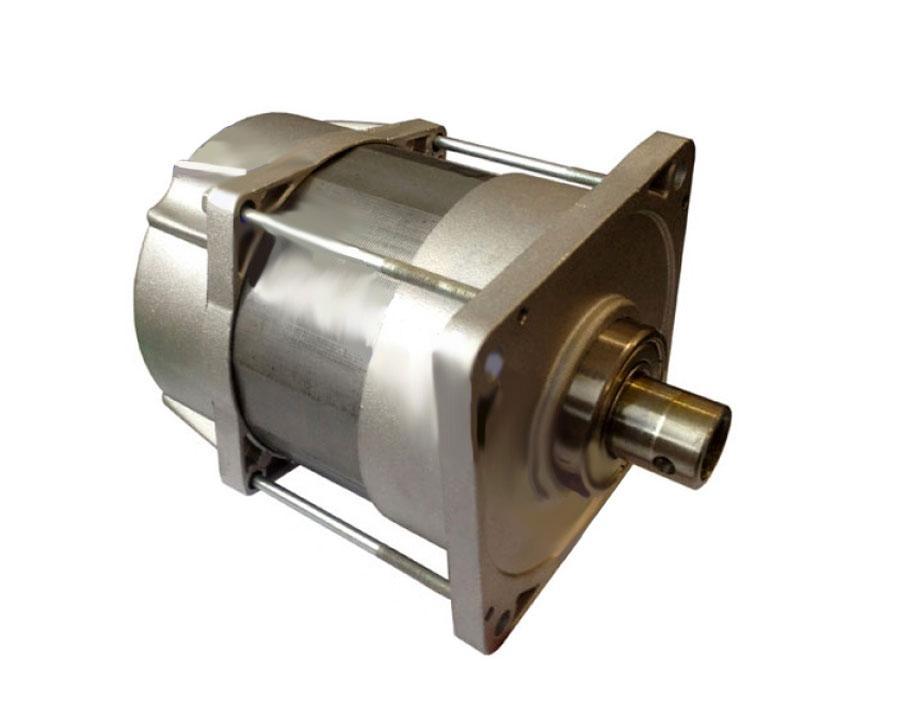 CAME 119RID095 двигатель F1024