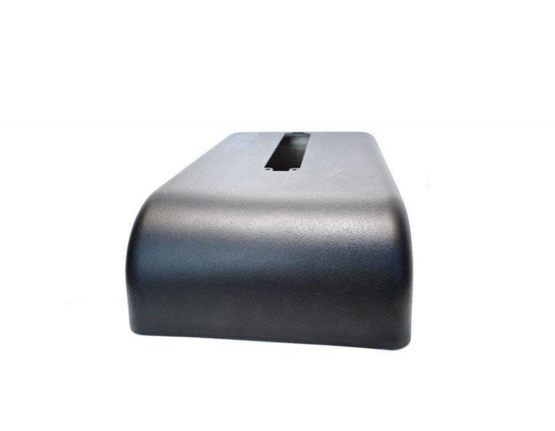 Doorhan BRN-005SL-WP крышка корпуса