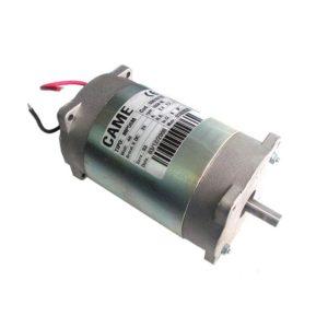 CAME 119RID124 электродвигатель ATI 24V