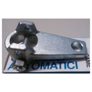 CAME 119RIA045 шатун для FROG A24