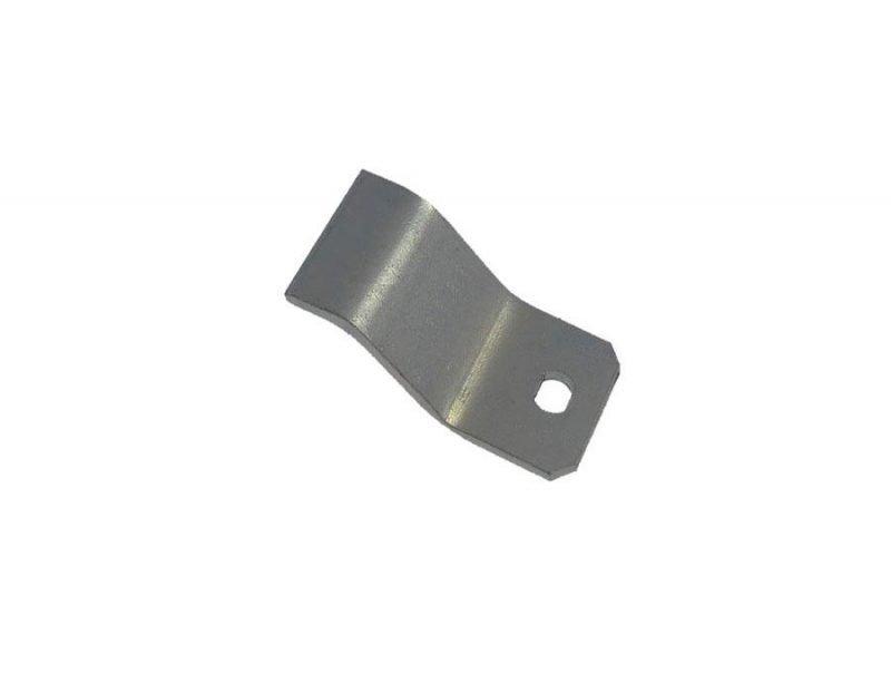 CAME 119RID164 передний кронштейн