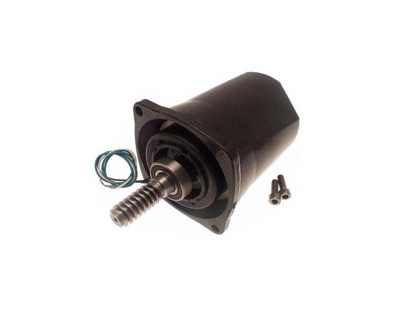 CAME 119RID261 электродвигатель