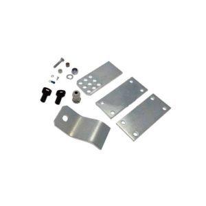 CAME 119RID163 монтажный комплект