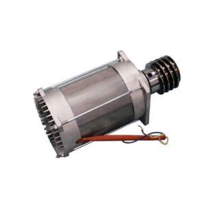 CAME 119RIBX020 электродвигатель BX-241