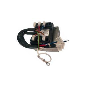 CAME 119RIR197 Трансформатор BX-243 V600 V600E V900E