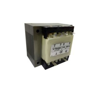 CAME 119RIR198 Трансформатор V700
